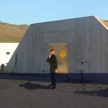 SEAD0212 Vigilancia, Seguridad Privada y Protección de Explosivos - 350 horas