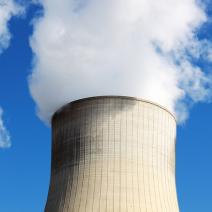 Servicio de Vigilancia en Instalaciones Nucleares y otras Infraestructuras Críticas  - 10 horas