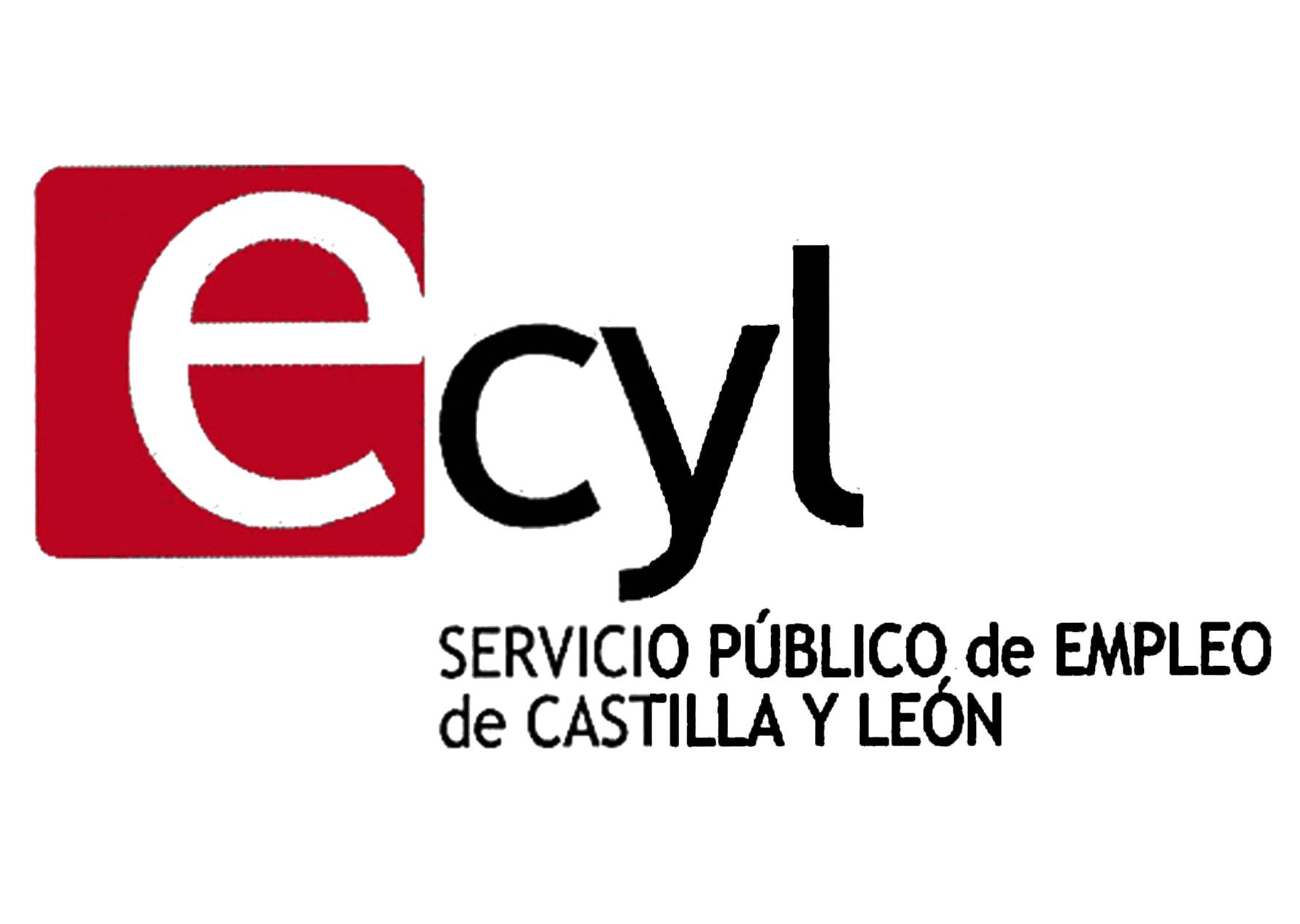 Logo Ecyl